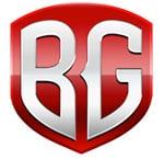 Bolder Games Logo